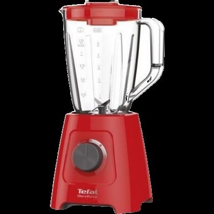 Mali kuhinjski aparati