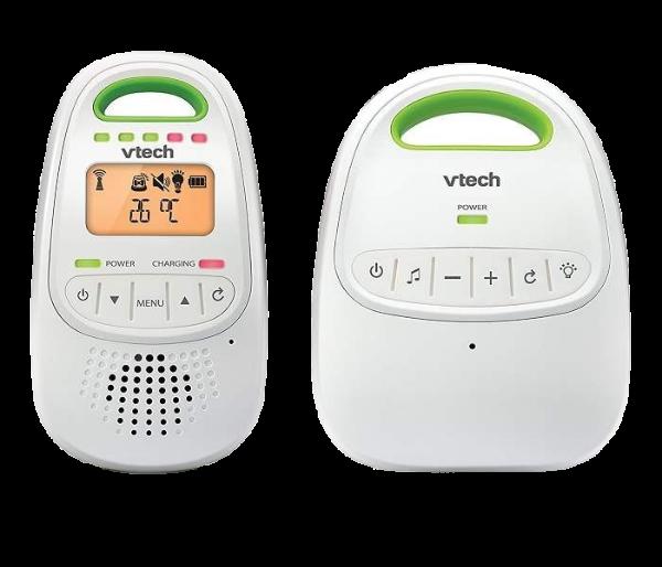 Električni uređaji za bebe