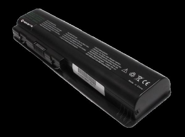 Baterije za laptopove