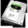 Hard diskovi i oprema