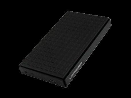 Oprema za HDD