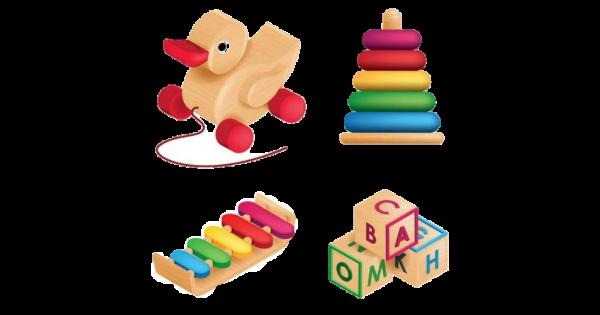 Edukativne igračke i puzle