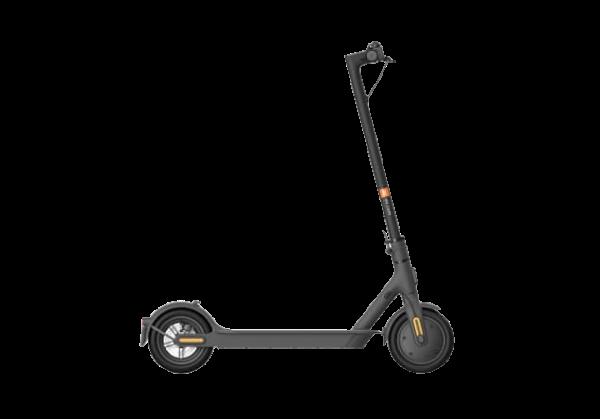 Električni bicikli i trotineti