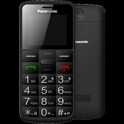 Standardni mobilni telefoni