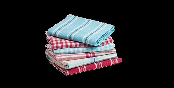 Kućni tekstil