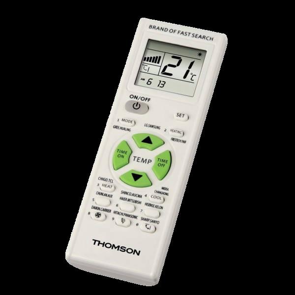 Dodatna oprema za klima uređajhe