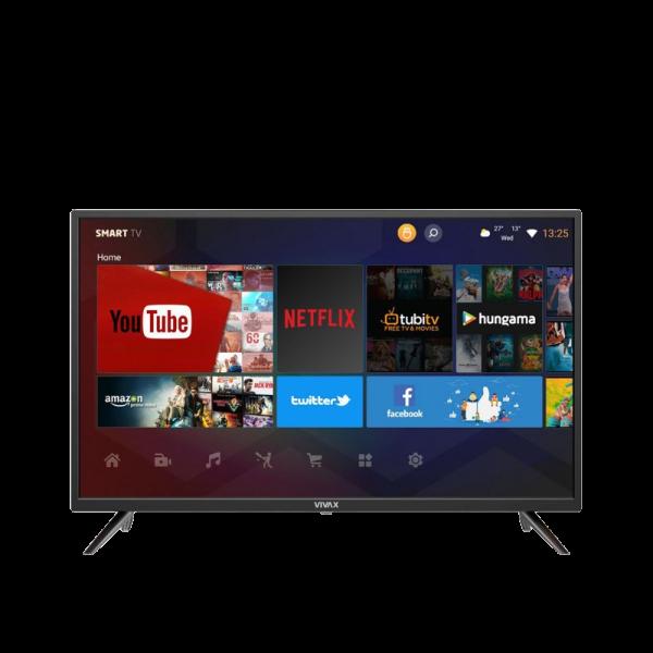 Televizori outlet