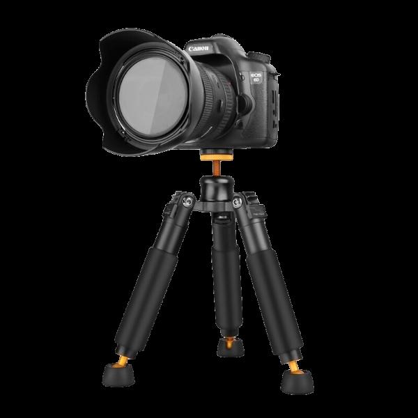 Oprema za digitalne fotoaparate