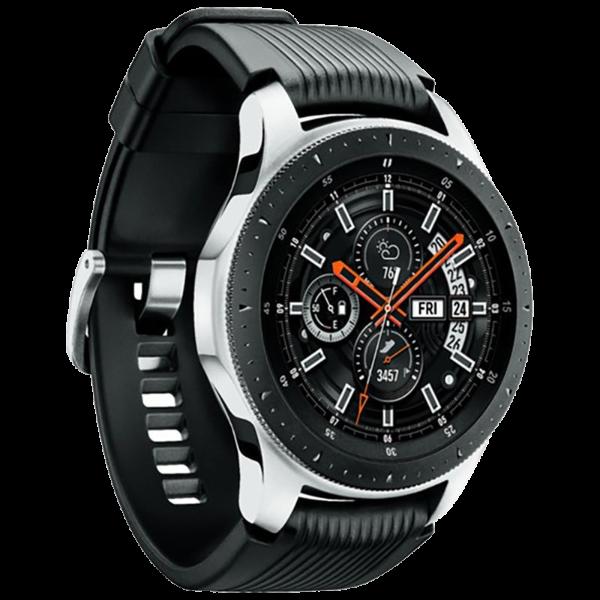 Smart satovi i fitnes narukvice