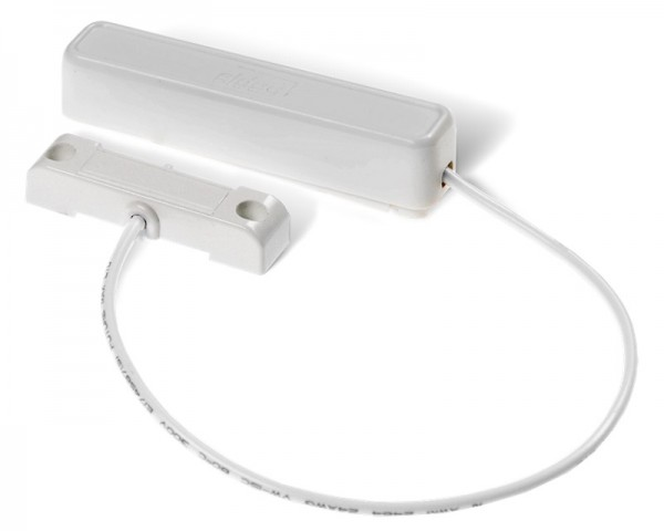 ELDES EFS1 detektor vode