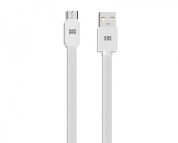 PROMATE linkMate-U2F MICRO-USB kabl 1.2m beli