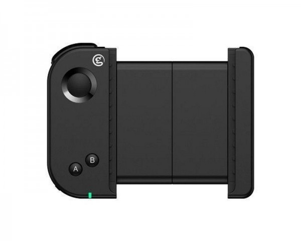GAMESIR T6 Bluetooth Grip