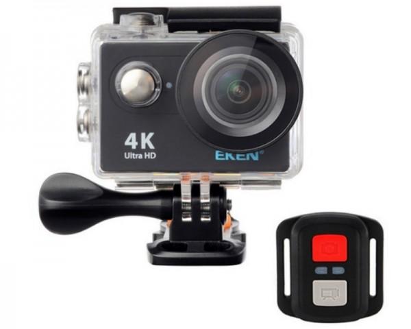 EKEN H9R Wi-Fi Akciona kamera
