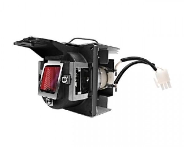 BENQ Lampa za MS502MX503 (5J.J6D05.001)