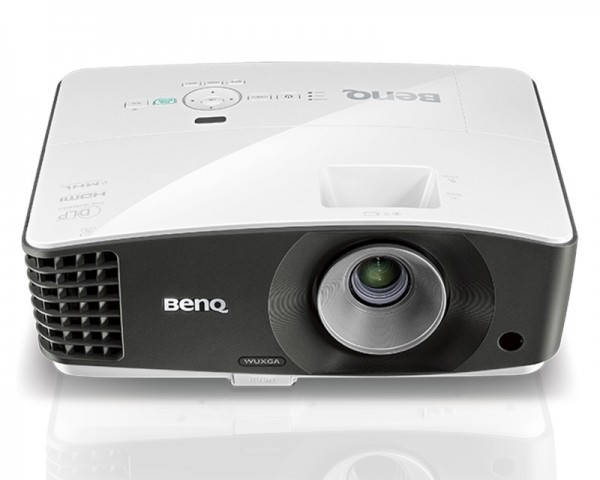 BENQ MU706 projektor