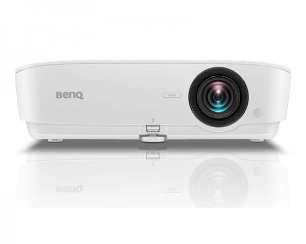 BENQ MX535 projektor