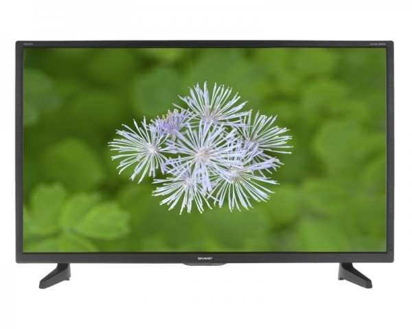 SHARP 32'' Televizor LC-32HI3522E HD ready digital TV