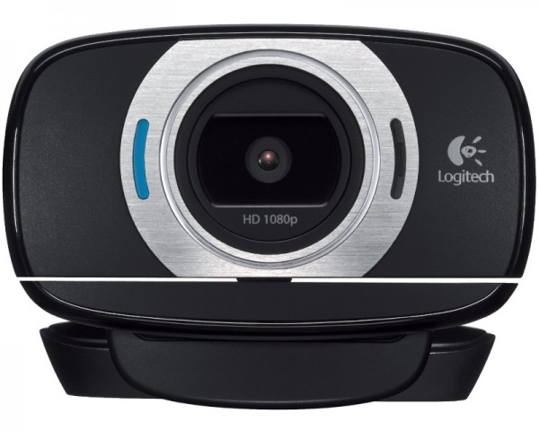 LOGITECH C615 Retail HD web kamera