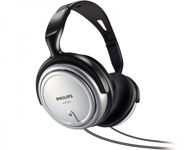 PHILIPS SHP250010 Hi-Fi & TV slušalice