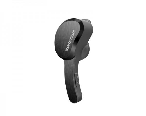 PROMATE Aural Bluetooth slušalica