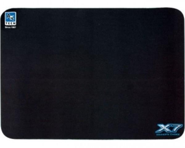 A4 TECH X7-300MP Gaming podloga za miš