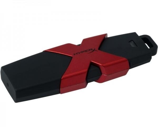 KINGSTON 64GB HyperX Savage USB 3.1 flash HXS364GB