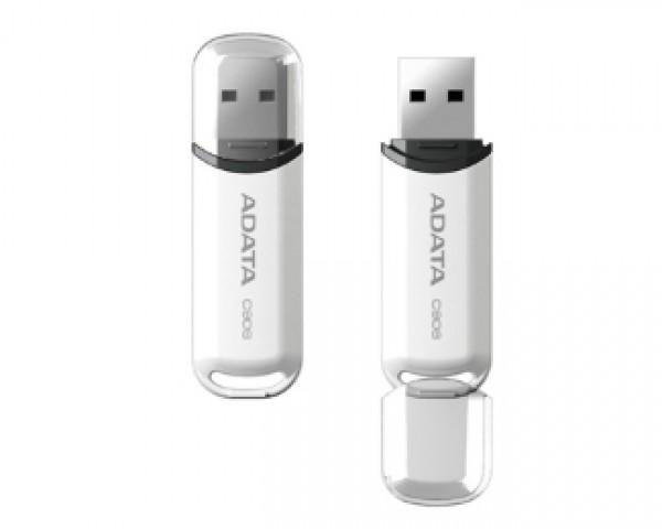 A-DATA 32GB 2.0 AC906-32G-RWH beli