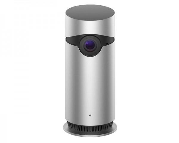 D-LINK DSH-C310 Omna 180 HD kamera