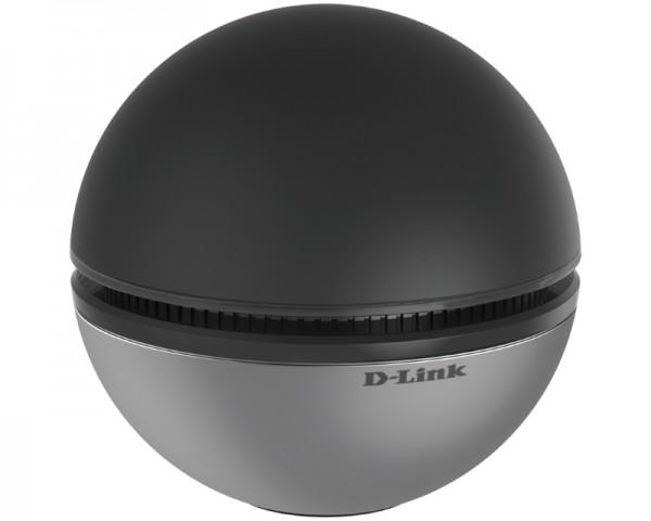D-LINK DWA-192 Wi-Fi AC1900 USB 3.0 Adapter