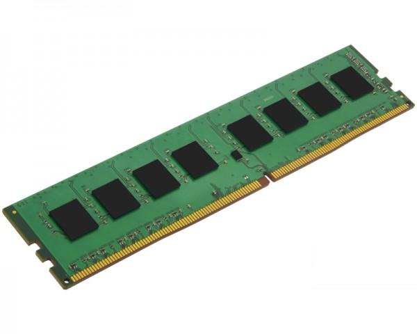 KINGSTON DIMM DDR4 16GB 2666MHz KVR26N19D816