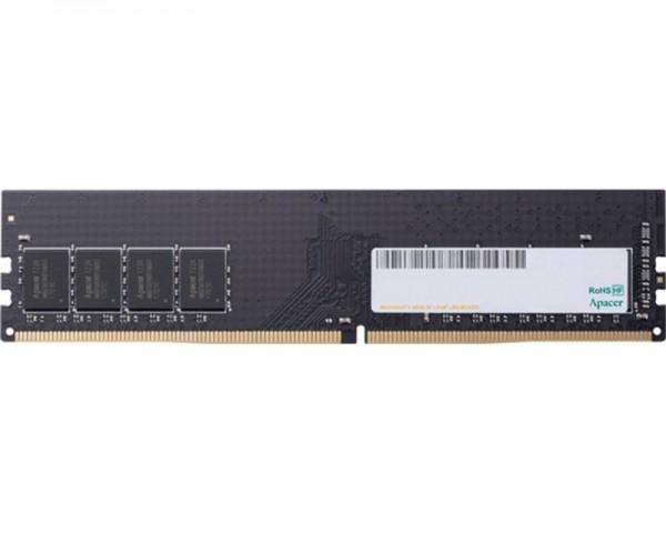 APACER DIMM DDR4 16GB 2666MHz EL.16G2V.GNH