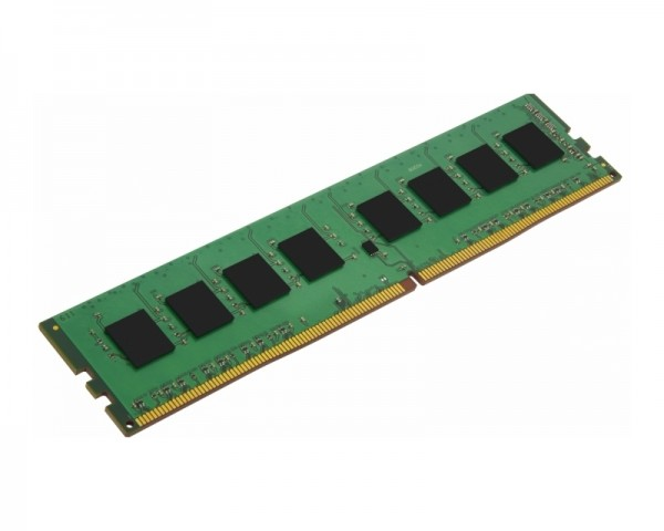 KINGSTON DIMM DDR4 8GB 2400MHz KVR24N17S88
