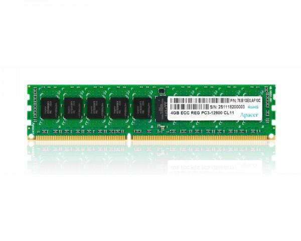 APACER DIMM DDR3 4GB 1600MHz DL.04G2K.KAM