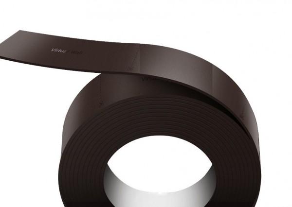 Xiaomi Mi Robot Vacuum Barrier Tape