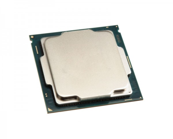 INTEL Core i3-8100 4-Core 3.6GHz tray Procesor
