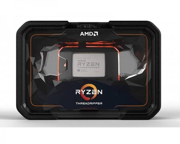 AMD Ryzen Threadripper 2970WX 24 cores 3.0GHz (4.2GHz) Box