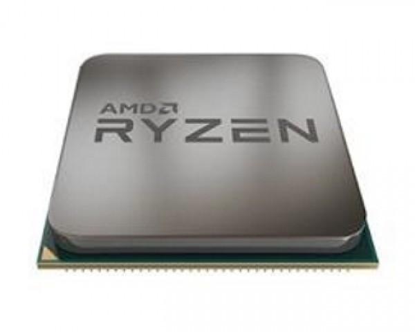 AMD Ryzen 5 2500X 4 cores 3.6GHz (4.0GHz) MPK Procesor