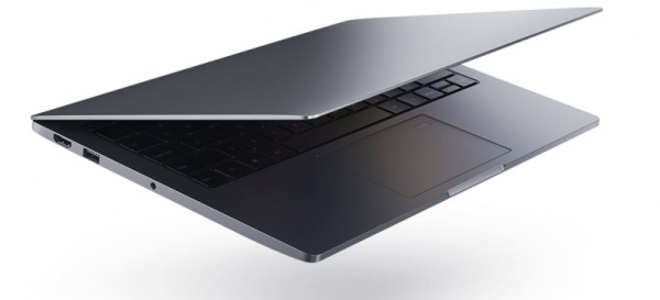 Xiaomi Mi Laptop Air 13.3'' Global EU