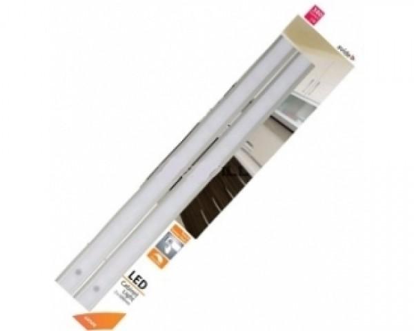 AVIDE ABLSCAB-50NW-BL2 5W 4000k 2x50cm osvetljenje za kuhinjsku ploču touch