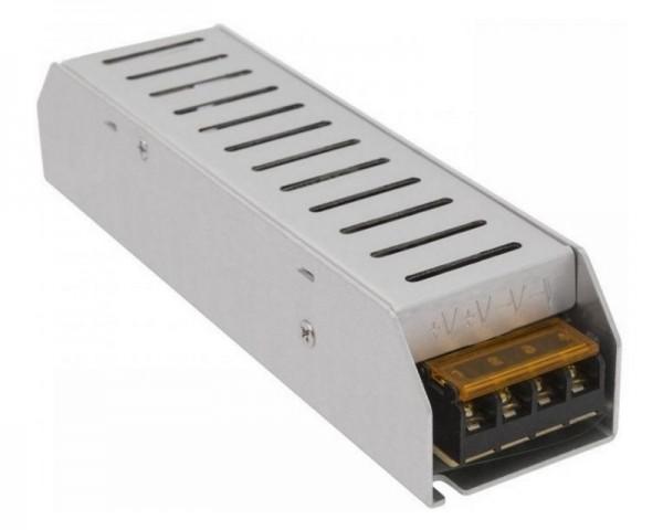 AVIDE ABLSPS12V-60W-IP20-S 12v 60W Slim adapter za LED traku
