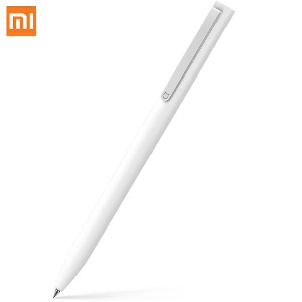 Xiaomi Mi Rollerball Pen White