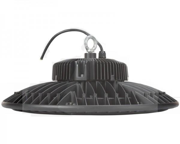 AVIDE AHBL-150W-110 150W 5000k lampa