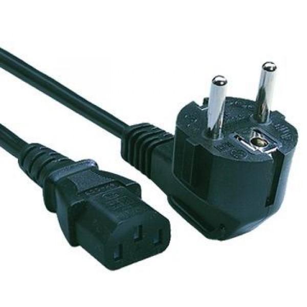 MS Kabl za napajanje 230V 2m