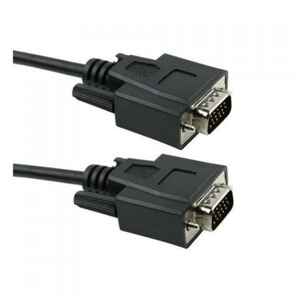 MS Kabl VGA 2 m