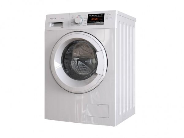 TESLA Mašina za pranje veša WF81490M 8kg 1400rpm