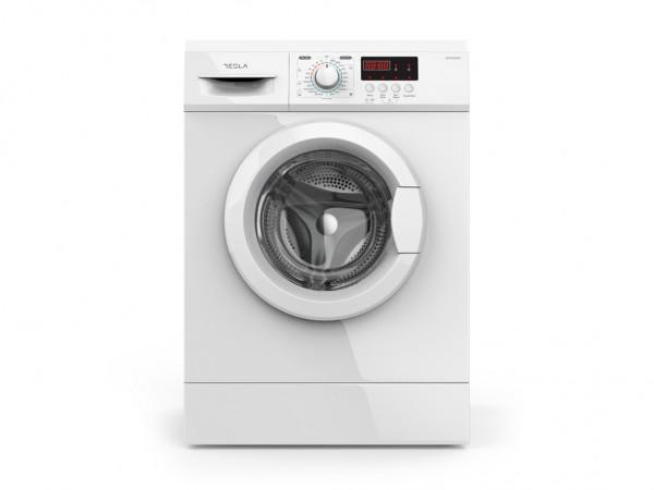 TESLA Mašina za pranje veša WF61060M