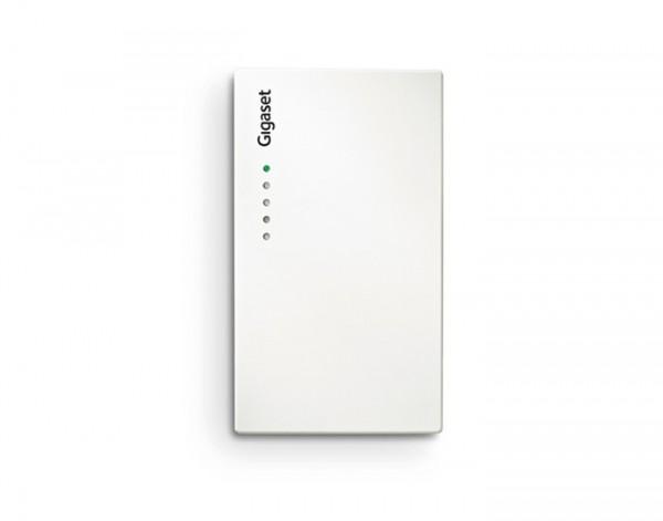 Gigaset N720 IP PRO IM White