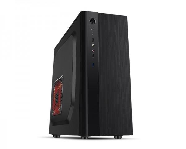 EWE PC MICROSOFT G45604GB120GBWin10 Home
