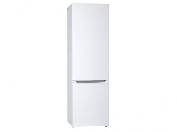 TESLA Kombinovani frižider RC2700H 176x55cm 273L