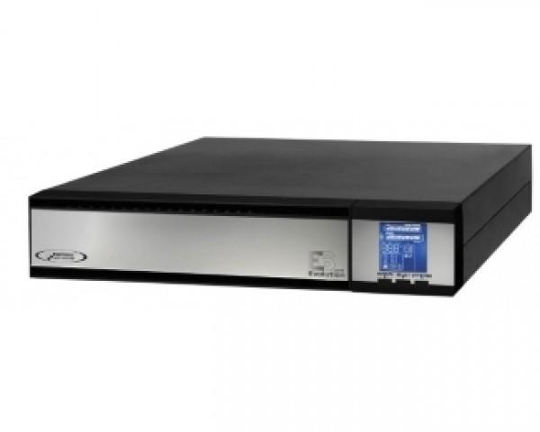 INFOSEC COMMUNICATION E6 LCD EVOLUTION 1000RT